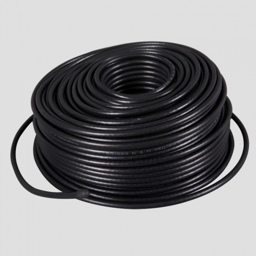 Kabel 100YARDblack