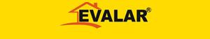 Evalar - Məişət Texnikasının online satış saytı